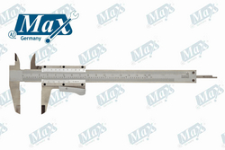 "Stainless Steel Vernier Caliper 40""  from A ONE TOOLS TRADING LLC"