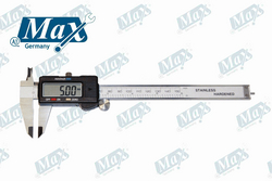 "Digital Vernier Caliper 24""  from A ONE TOOLS TRADING LLC"