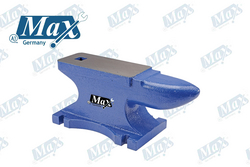 Cast Iron Anvils 100 Lb  from A ONE TOOLS TRADING LLC