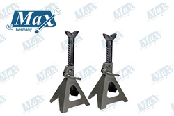 Jack Stand 3 Metric Ton from A ONE TOOLS TRADING LLC