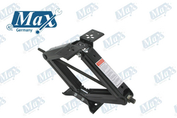 Scissor Jack 1 Metric Ton from A ONE TOOLS TRADING LLC