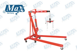 Shop Crane 2 Ton  from A ONE TOOLS TRADING LLC