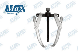 """Two Jaw Gear Puller 8""""  from A ONE TOOLS TRADING LLC"""