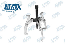 """Three Jaw Gear Puller 12"""" from A ONE TOOLS TRADING LLC"""