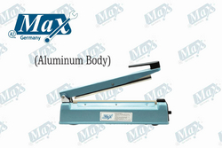 Hand Sealer (Aluminium Body) 200 mm from A ONE TOOLS TRADING LLC