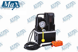 Electric Water Pump 5 L/min to 0.5 L/min  from A ONE TOOLS TRADING LLC