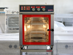 ELOMA OVEN MULTIMAX 623 in uae