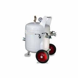 moister separator/Receiver tank suppliers in uae