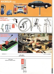 TILE CUTTING IN UAE from SUPREME INDUSTRIAL TOOLS TRADING L.L.C