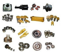 GENIE SPARE PARTS AUTHORIZED DEALER IN UAE from AL MAHROOS TRADING EST