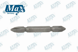 Phillips Double Sided Drill Bit Ph2 x 100 mm from A ONE TOOLS TRADING LLC