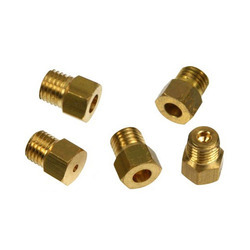 Nozzle Jet Brass indian Gas Tap in uae from VIA EMIRATES EXPRESS TRADING EST