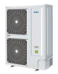 Dc Inverter Vrf Systems