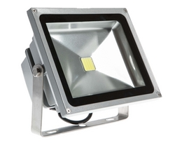 LED FLOOD LIGHT SUPPLIER IN UAE from ADEX INTL INFO@ADEXUAE.COM/PHIJU@ADEXUAE.COM/0558763747/0564083305