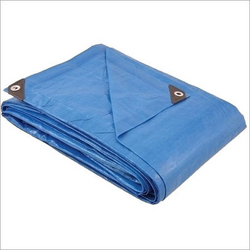 PVC TARPAULIN from GULF SAFETY EQUIPS TRADING LLC