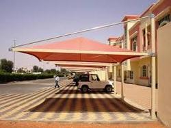 Car Park Shades Umm Al Quwain +971553866226