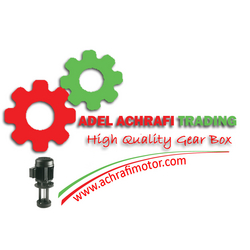 COOLANT PUMPS 380V / 220V 50 hz from ADEL ACHRAFI TRADING EST BRANCH