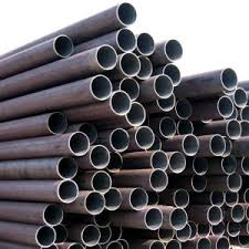 API 5L X42 Pipe from SAMBHAV PIPE & FITTINGS