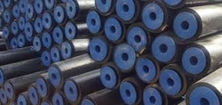 ASTM A335 P11 alloy pipe from SAMBHAV PIPE & FITTINGS