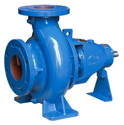 Pumps Suppliers in Dubai UAE from ALJAREENA GEN. TR. LLC