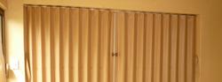 Pvc Folding Doors Suppliers Ajman