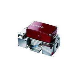 Air Diaphragm Pump from PFEIFFER VACUUM