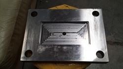 FABRICATION CNC WORKS IN SHARJAH from AL BARSHAA PLASTIC PRODUCT COMPANY LLC