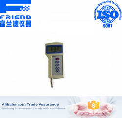 Best price Portable digital oil ph meter price from FRIEND EXPERIMENTAL ANALYSIS INSTRUMENT CO., LTD