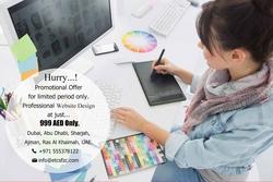 WEB DESIGNING and Development Company in Dubai UAE from ECUMENICAL TECHNO CONSULTANCY SERVICES FZC