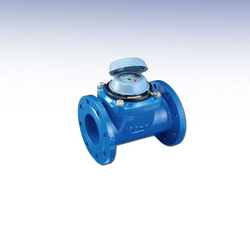 WATER METER IN DUBAI from BRIGHT FUTURE INT. SANITARYWARE TRADING