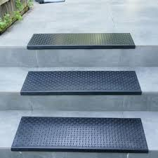 special purpose mats from EURO STEEL AND ALUMINIUM LLC