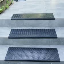 special purpose mats from EURO STEEL AND ALUMINIUM LLC