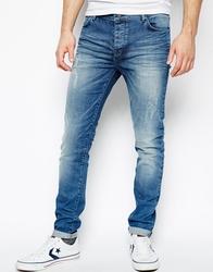 Jeans Supplier In Qatar, Jordan, Bahrain, Cyprus, Saudi Arabia, Egypt
