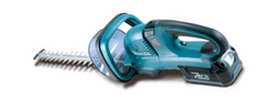 Cordless Hedge Trimmer in UAE from ADEX INTL  INFO@ADEXUAE.COM/0564083305/0555775434