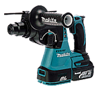 Cordless Combination Hammer in makita from ADEX : INFO@ADEXUAE.COM/SALES@ADEXUAE.COM/SALES5@ADEXUAE.COM