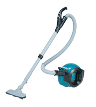 Makita Cordless Cyclone Cleaner DCL500Z from ADEX  PHIJU@ADEXUAE.COM/ SALES@ADEXUAE.COM/0558763747/05640833058