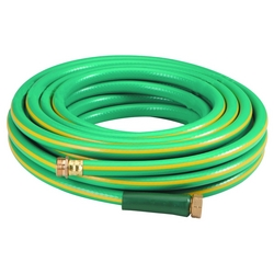 GARDEN HOSE SUPPLIER IN UAE from ADEX INTL INFO@ADEXUAE.COM/PHIJU@ADEXUAE.COM/0558763747/0555775434