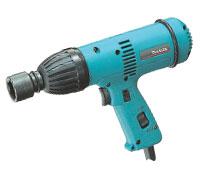Impact Wrench from ADEX  PHIJU@ADEXUAE.COM/ SALES@ADEXUAE.COM/0558763747/05640833058