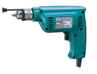 MAKITA High Speed Drill from ADEX  PHIJU@ADEXUAE.COM/ SALES@ADEXUAE.COM/0558763747/05640833058