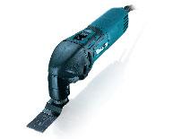 MAKITA Multi Tool from ADEX  PHIJU@ADEXUAE.COM/ SALES@ADEXUAE.COM/0558763747/05640833058