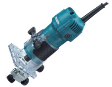 MAKITA Trimmer from ADEX  PHIJU@ADEXUAE.COM/ SALES@ADEXUAE.COM/0558763747/05640833058
