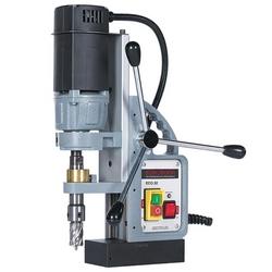 Magnetic drilling machine ø 12 - 30 mm from ADEX  PHIJU@ADEXUAE.COM/ SALES@ADEXUAE.COM/0558763747/0564083305