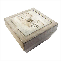 CONCRETE EARTH PIT UAE from ADEX  PHIJU@ADEXUAE.COM/ SALES@ADEXUAE.COM/0558763747/05640833058
