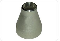 Reducer from EXCEL METAL & ENGG. INDUSTRIES