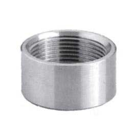Half Coupling from EXCEL METAL & ENGG. INDUSTRIES
