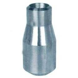 Swage Nipple from EXCEL METAL & ENGG. INDUSTRIES