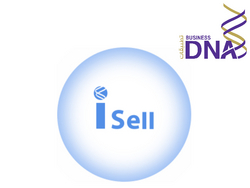 Point of Sale Software from BUSINESS DNA L.L.C. - MEMBER OF  NCC GROUP OF CO