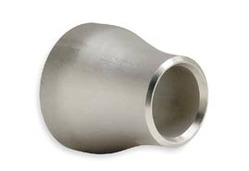 Butweld Reducing Tee from EXCEL METAL & ENGG. INDUSTRIES