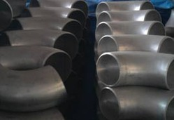 Stainless Steel Elbow from EXCEL METAL & ENGG. INDUSTRIES