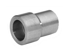 Bushing from EXCEL METAL & ENGG. INDUSTRIES